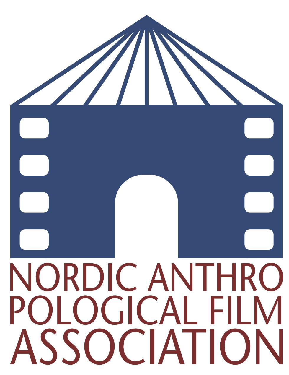 Nordic Anthropological Film Association International Ethnographic Film Festival
